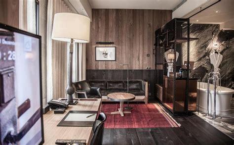 Daan Inn Living Taiwan