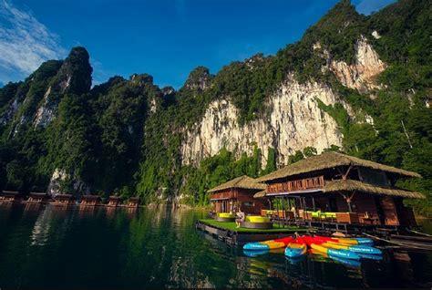 Panvaree Resort Thailand
