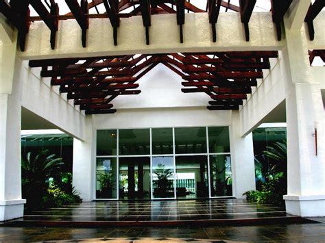 Century Helang Hotel Malaysia
