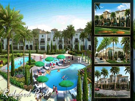 Luxury Golf House At Jumeirah Golf Estates United Arab Emirates