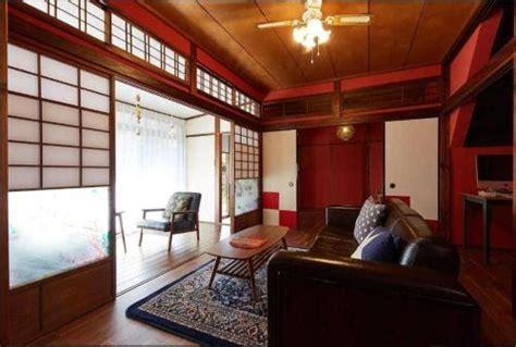 Guesthouse Dohei Room 301 Japan