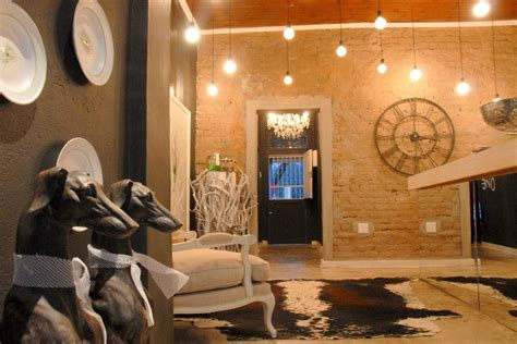 Boutique Guesthouse South Africa