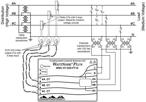 480 75 Kva Transformer Wiring Diagram