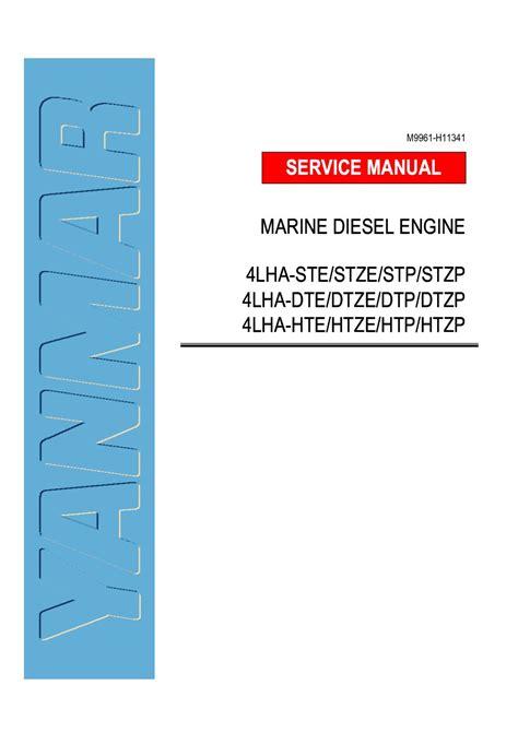 4lh Dte Manual