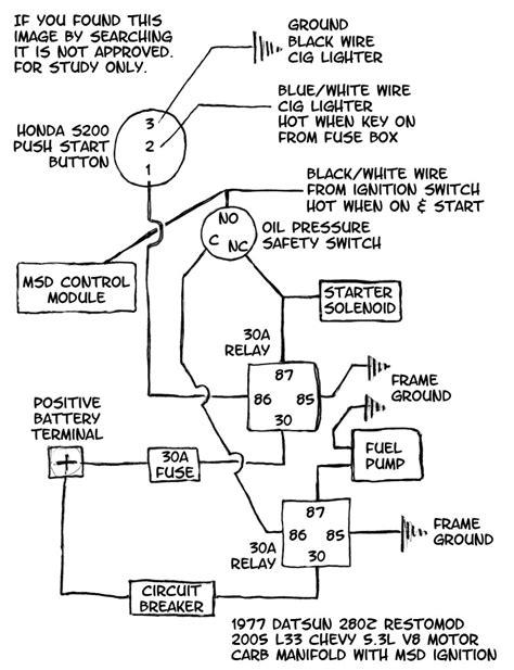 5 9l Wiring Diagram Free Picture Schematic