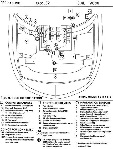 5 2 Liter Magnum Engine DiagramFree PDF Book Download