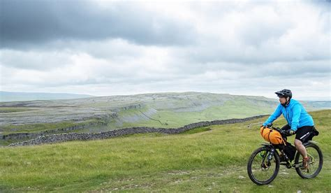 50 mountain bike rides great offroad routes in england scotland and wales
