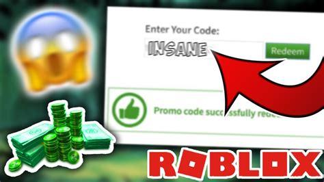 1 Secret Of 500 Robux Code