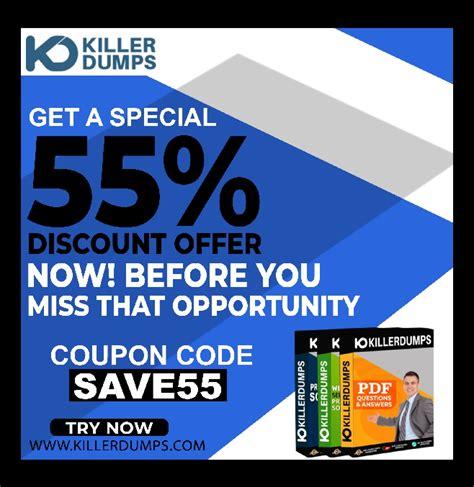 500-220 Latest Exam Test