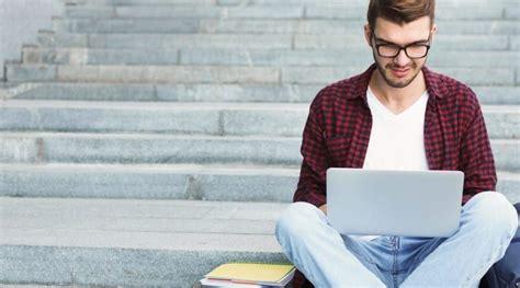 500-444 Online Test