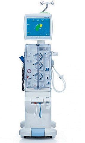 5008 Machine Manual