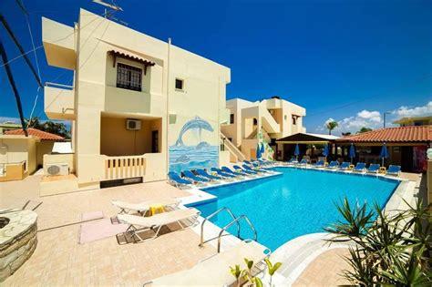 Villa Diasselo Greece