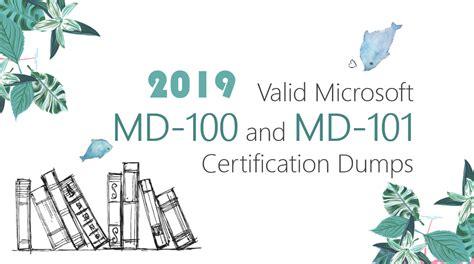 520-101 Certification Dumps