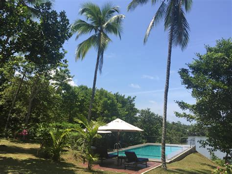 Kadolana Eco Village Sri Lanka