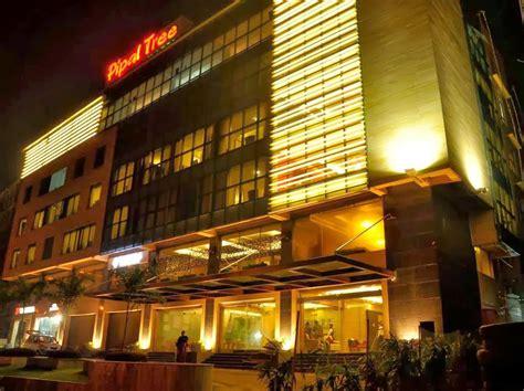 Pipal Tree Hotel India