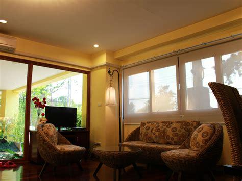 Tl Residence Thailand