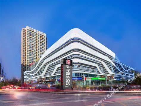 Jinjiang Inn Dalian Development Area Huanghai West Road Branch China