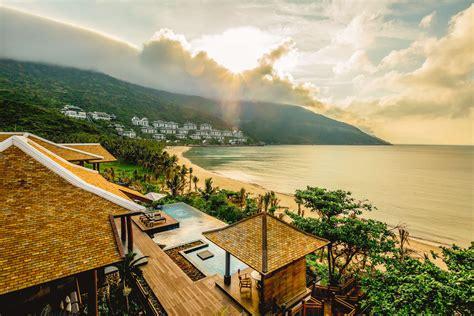 Red Beach Hotel Danang Vietnam