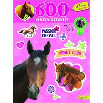 600 Stickers Sophie Thalmann