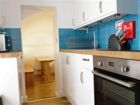 Acorn Of London Byng Place Apartments United Kingdom