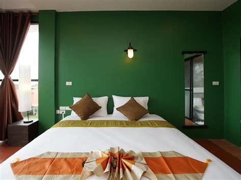 Raya Boutique Hotel Thailand