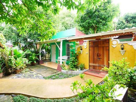 Forest Bungalows Thailand