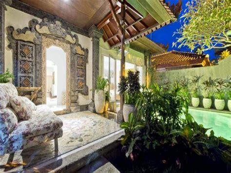 Villa Orchid Indonesia
