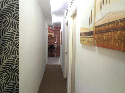Hnk Residence Malaysia