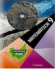 Descargar libros 7 Colecao Arariba Plus Em Portuguese Do Brasil PDF Gratis