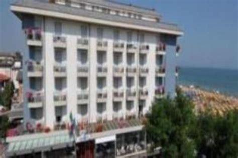 Hotel Adlon Italy