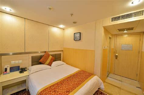 Huafu International Hotel China