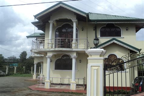 Grand Mirrage Hotel Sri Lanka