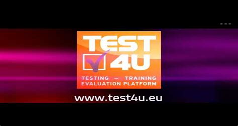 77-425 Online Test