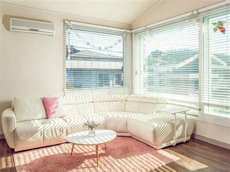Yuni Haus Guesthouse South Korea