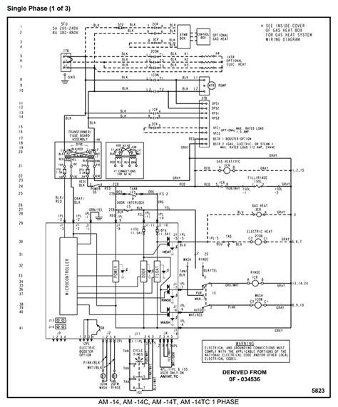 79 Firebird Headlight Wiring Diagram Picture