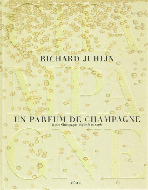 8000 Champagne Degustes Et Notes