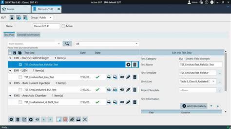 8012 PDF Testsoftware