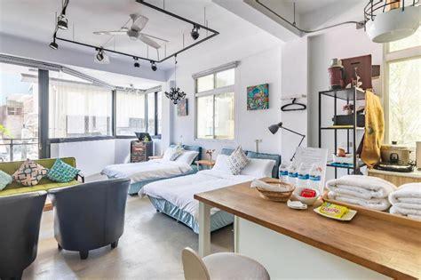 Art Station X Residence Taiwan