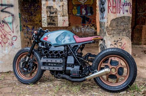 84 Bmw K100 Riders Manual