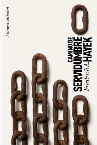 8420651680 Camino De Servidumbre El Libro De Bolsillo Ciencias Sociales