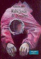 842201856X Jesus De Nazaret Estudios Y Ensayos