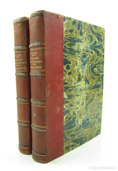 8424936264 Diccionario Historico De La Traduccion En Espana Diccionarios
