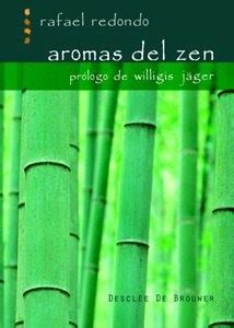 8433021338 Aromas Del Zen A Los Cuatro Vientos