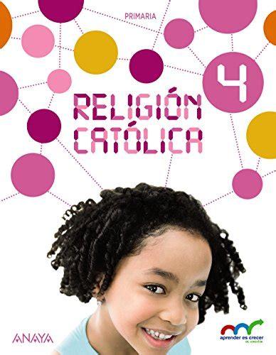 8467883952 Religion Catolica 4 Aprender Es Crecer En Conexion 9788467883954