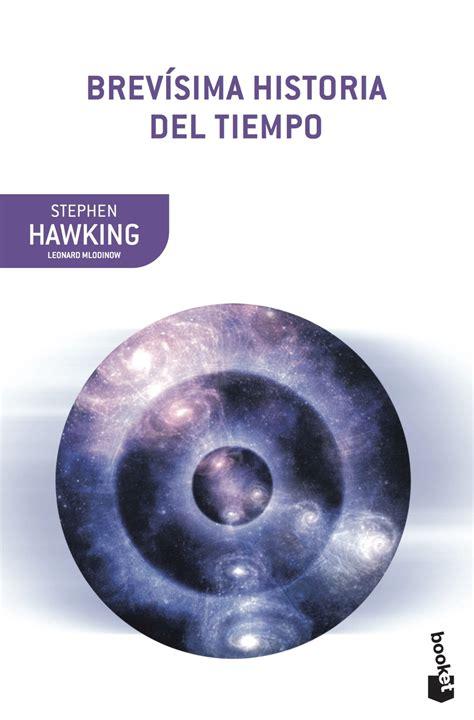 8484327892 Brevisima Historia Del Tiempo Drakontos Bolsillo