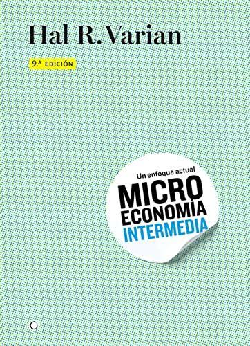 8494107631 Microeconomia Intermedia 9a Edicion Economia Antoni Bosch