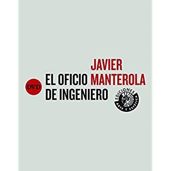 8494461540 El Oficio Del Ingeniero