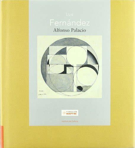 8498440831 Luis Fernandez Maestros Espanoles Del Arte Moderno Y Contemporaneo