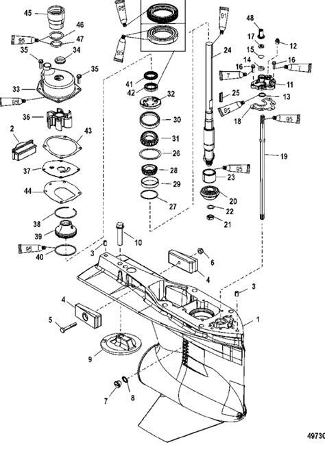 85 Suzuki Boat Manual