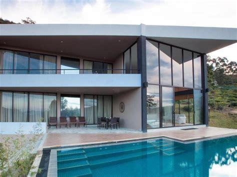 Ramboda Villa Sri Lanka
